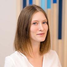 Карина Викторовна Колтакова.jpg