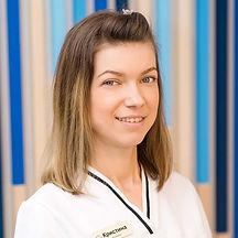 Сазонова Кристина Юрьевна.jpg