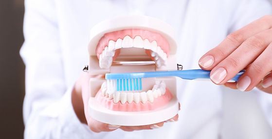 чистим зубы.jpg