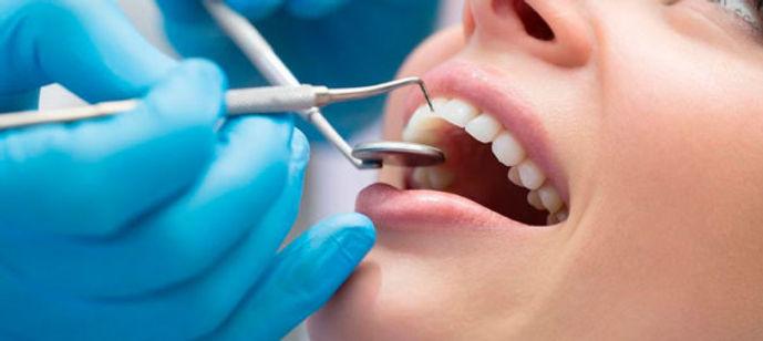 плобмирование зубов.jpg
