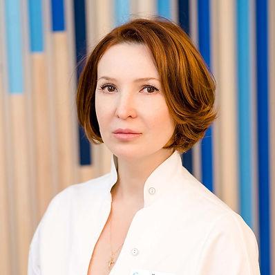 Юкина Неля Алексеевна.jpg