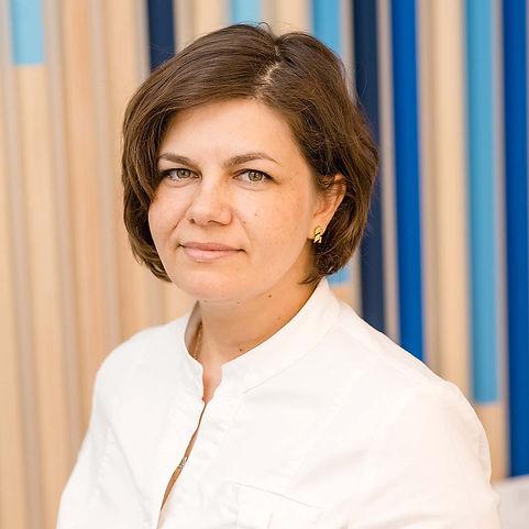 Кабас Наталия Джорджесовна.jpg