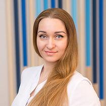 Старовойт Евгения Александровна.jpg
