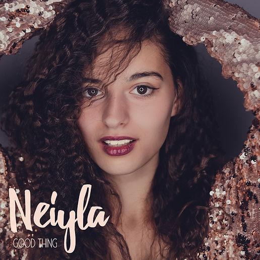 Neiyla
