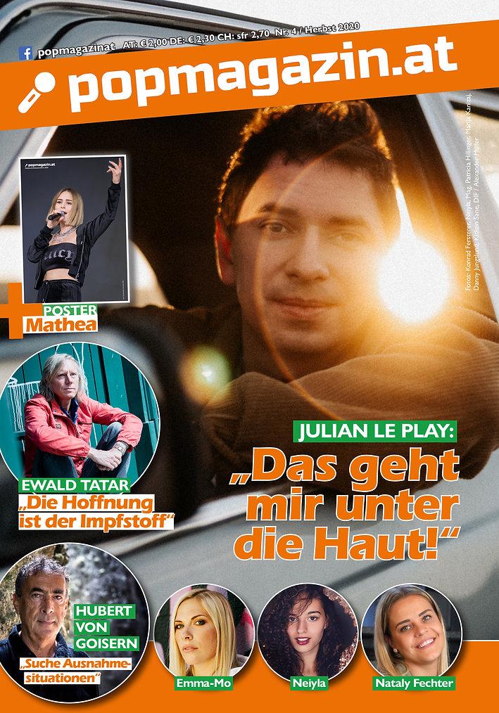 POPMAGAZIN 2020 04 COVER.jpg