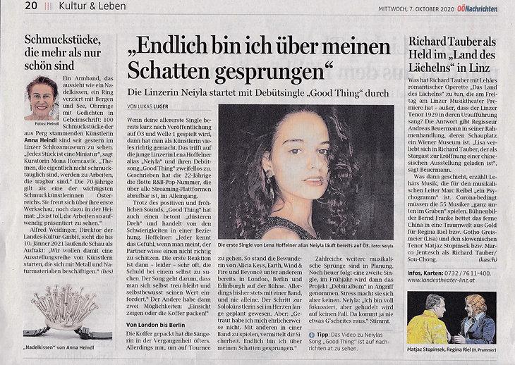 Artikel OOE Nachrichten 7.10.20.jpg