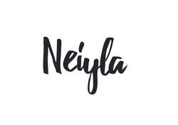 Neiyla Logo