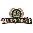 madremonte.png