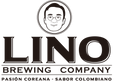 200918 Logo_NEW_PNG (without circle).png