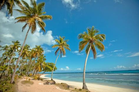 Las siete mejores playas de América Latina reconocidas por los viajeros en 2019