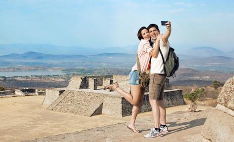 ¿Quienes son los turistas latinoamericanos que más gastan en la región?