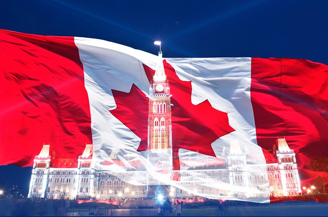 Canadá ofrece visa y empleo a inmigrantes para llenar puestos de de trabajo