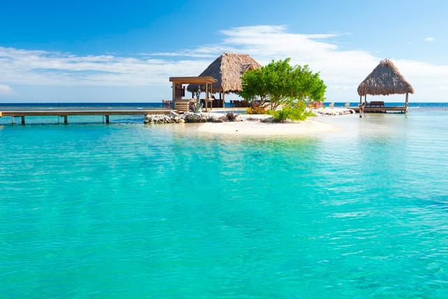 El turismo de Honduras se pone de moda