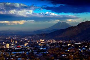 El Salvador será la sede del Centro American Travel Market (CATM) 2017