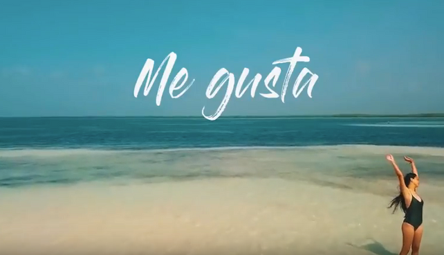 Video de turismo dominicano gana premio en prestigiosa feria de Berlín (video)
