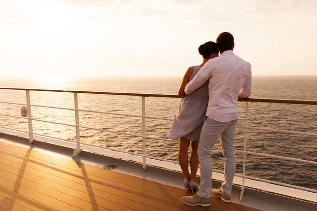 Virgen Voyages anuncia el comienzo de cruceros solo para adultos a partir del 2020 (video)