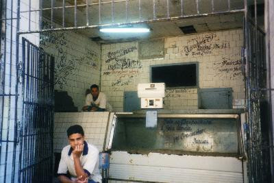 Las dos caras de Cuba, el super lujo del   Hotel Kempinski frente a la miseria cotidiana del cubano