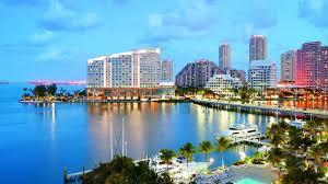 Cae el hacha de los recortes presupuestarios sobre Visit Florida, la promotora del turismo estatal (