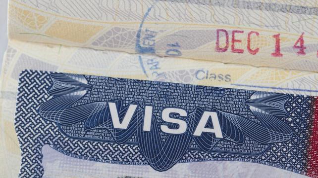 EE.UU. anuncia que entregará 15,000 nuevos visados este año para trabajadores temporales extranjeros