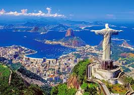 Destinos: Un recorrido por el barrio de Lapa, espíritu cultural de Rio de Janeiro (video)