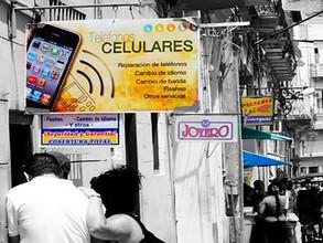 """El gobierno cubano le da otro """"mandarriazo"""" a la ya debilitada empresa privada de la isla"""