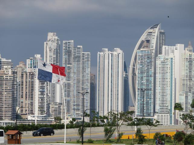 Panamá endurece políticas migratorias para disminuir migración irregular