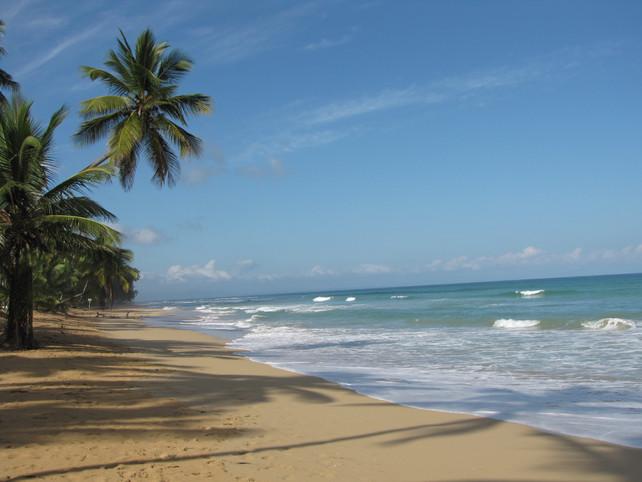 El Caribe superará 30 millones de turistas