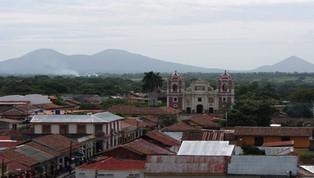 Destinos: León, Nicaragua: Un impresionante pasado colonial (video)