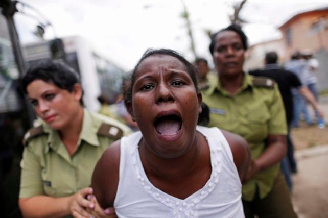 ¿Qué piensan los cubanos sobre el supuesto retiro de Raúl Castro? Lo que no se les dice a los turist