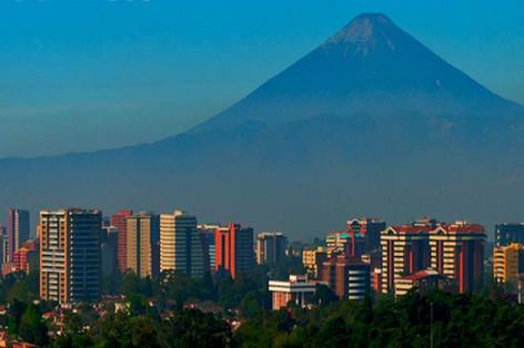 Vea cuál es la ciudad más cara para vivir enAmerica Latina (video)