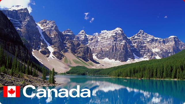 Canadá quita requisito de visas a los mexicanos