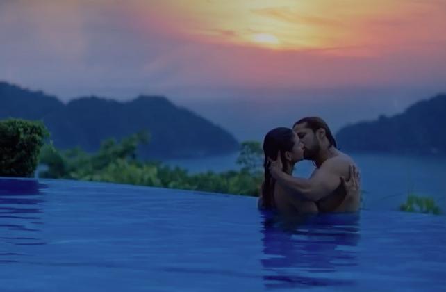 """Costa Rica estrenará primer filme estilo Bollywood de Latinoamérica: """"Enredados, La Confusión&q"""
