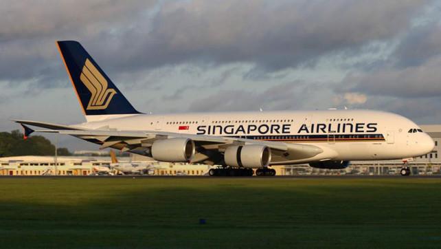Brillan por su ausencia las aerolíneas de EE.UU en la lista de las mejores del mundo