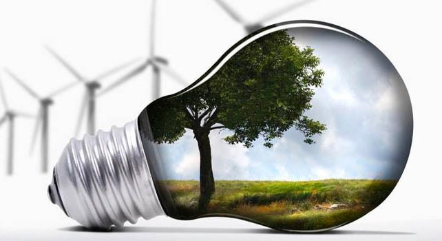 Costa Rica: 100% electricidad de fuentes renovables