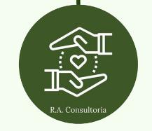 RA consultoria.png