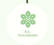 RA Personalizados.png