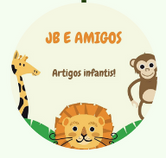 jbeamigos.png
