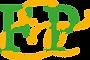 Logotipo FPCA Consultores