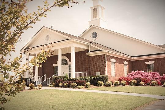 2017 Directory Church Photo - Copy_edited.jpg