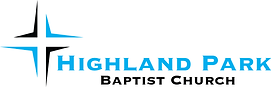 Logos for Church 008.png