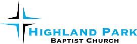 Logos for Church 008.png