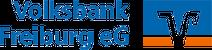 Logo_Volksbank-Freiburg_2016_212x50.png