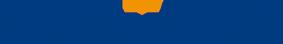 unmuessig_logo.png