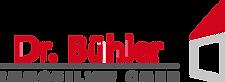 logo_dr_buehler_immo.png