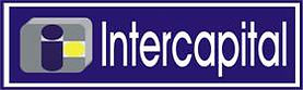intercapital-banner.jpg
