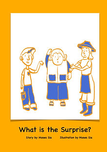 what is the surprise cover.jpg