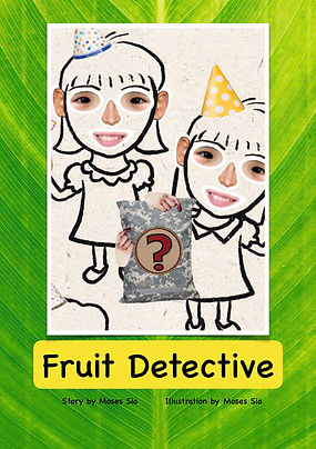 PE Fruit Detective Final (edit).jpg