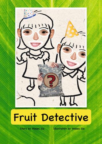 PE Fruit Detective Final (edit).jpg