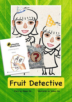 fruit detective product pic website.jpg