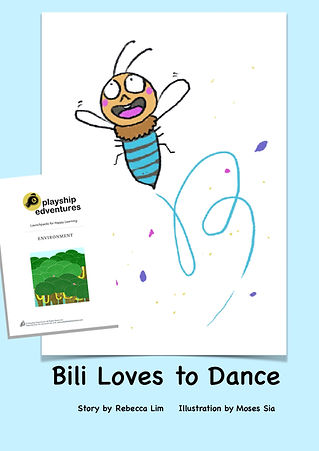 bili love to dance product pic.jpg